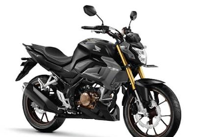 5 Kelebihan dan Kekuragan Honda CB150R 2021 Terbaru!