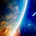 """Descubre la NASA """"supertierra"""" con condiciones propicias para la vida"""
