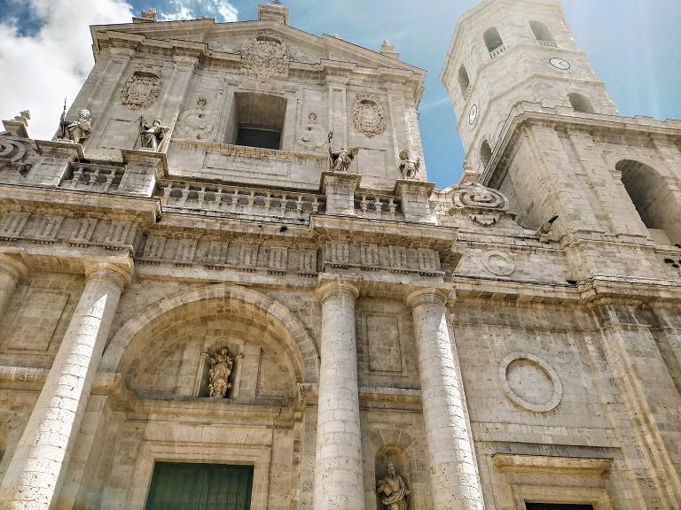 catedral-valladolid-que-visitar
