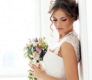Evlilik Tebrik Mesajları Anlamlı Evlilik Tebrikleri Nişan için Güzel Tebrik Sözleri Söz Tebrik Sözleri Söz Nişan Nikah Düğün Evlilik Tebrik Etme Mesajları Sözleri Nişan Söz Tebrik Sözleri Nişan Düğün Tebrik Sözleri