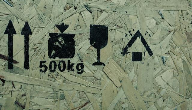 pannello-OSB-truciolare-legno-imballaggio