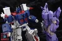 Transformers Kingdom Ultra Magnus 72