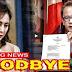 KARMA NA! Leni Robredo Piligrong Mapalitan na sa Pwesto dahil Nabuking na ng Tuluyan