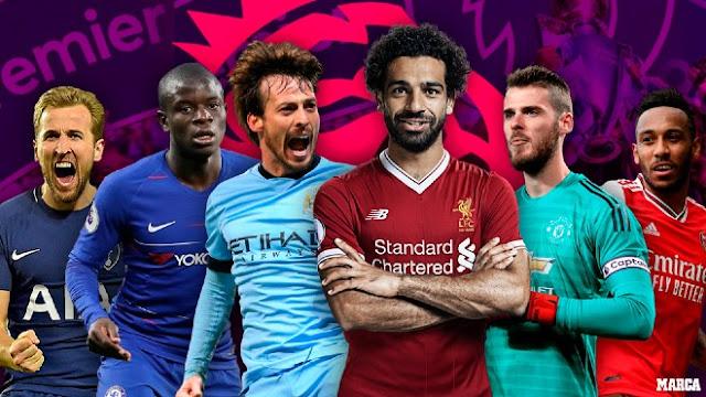 Tin HOT bóng đá sáng 26/3: Ngoại hạng Anh nguy cơ hoãn thêm 3-4 tháng