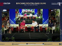 Bali Akan Fokus pada Kelestarian Lingkungan Untuk Wujudkan Pariwisata Berkelanjutan