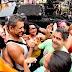 """Por causa da Covid-19, Neto cogita Carnaval em julho de 2021 e diz que novo formato do Réveillon """"vai marcar a cidade"""""""