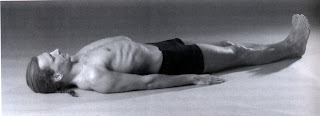 krishnamacharya's original ashtanga yoga at home