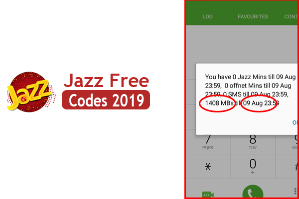 jazz free internet, jazz free internet code, jazz free internet code 2019 50 gb, jazz free internet packages, jazz free internet code 2018, jazz free internet check code, jazz free internet packages 2019, jazz free internet offers, jazz free internet proxy 2019, jazz free internet ramadan offer 2019, jazz free internet trick, jazz free internet code may 2019, jazz free internet ramadan offer, jazz free internet gift, jazz free internet offers 2019, jazz free internet may 2019, jazz free internet apk, jazz free internet june 2019, jazz free internet setting, jazz free internet code 2019 latest, jazz free internet gift code, jazz free internet app, jazz free internet app 2019, jazz free internet all apps, jazz free internet apn, jazz free internet app download, jazz free internet apn settings, jazz free internet application, jazz free internet april 2019, jazz free internet august 2018, jazz free internet april 2018, jazz free internet app 2018, jazz free internet all codes, jazz free internet apn 2018,