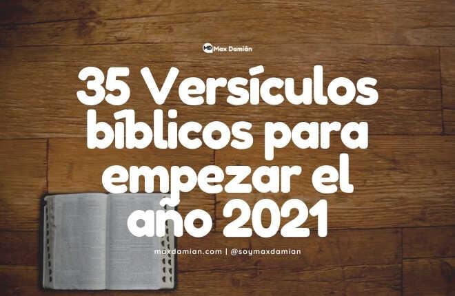 versiculos-biblicos-para-empezar-el-ano