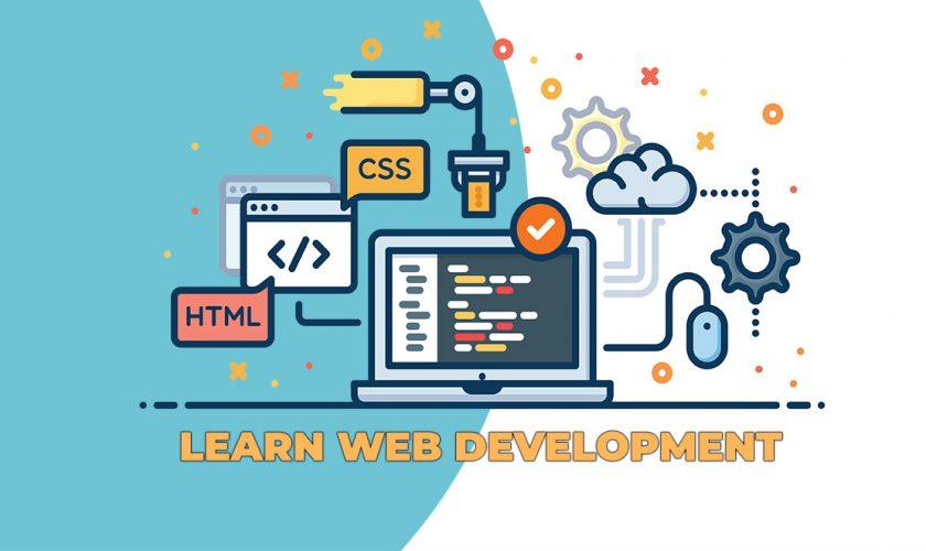 5 Best Online Front-End Web Development Playgrounds