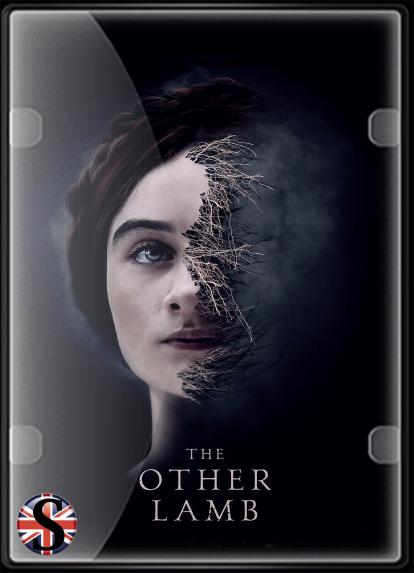 The Other Lamb (2019) DVDRIP SUBTITULADO