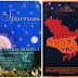 A Vezércsel készítője készít sorozatot Mary Doria Russell regényéből
