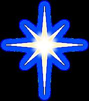 تعرف على معانى الزينة الموجودة في شجرة الميلاد | المعانى الروحية لشجرة الكريسماس