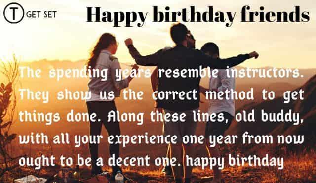 happy-birthday-friends-image-quotes
