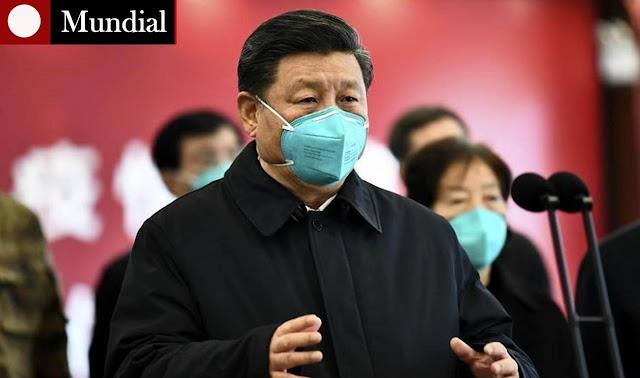 coronavirus, enfermedad, virus, china,