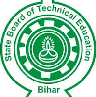 बिहार पॉलिटेक्निक रिजल्ट २०१७