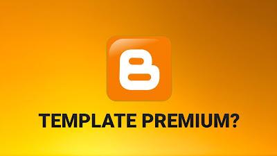tempat-beli-template-blogger-premium