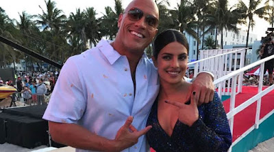 i-love-priyanka-chopra-dwayne-johnson