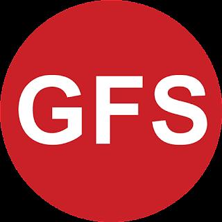 Grand furniture store (GFS)