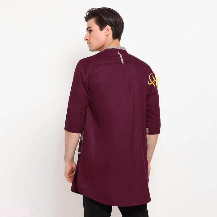 Trend Rekomendasi Model Baju Lebaran 2021 Untuk Remaja & Pria Terbaru kekinian (Sekarang)