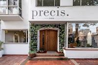 Casa Precis, cambiando el rumbo de los concept store en Colombia