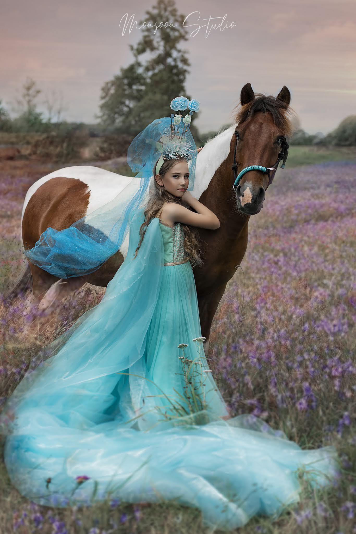 ekskluzywny plener, fotografia artystyczna, luksusowa fotografia glamour, portret glamour, sesja zdjeęciowa