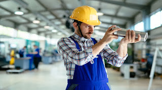 ITI/ Diploma Fresher And Experienced Candidates Requirements For Quality Inspectors in Victora Auto Pvt. Ltd. Faridabad, Haryana