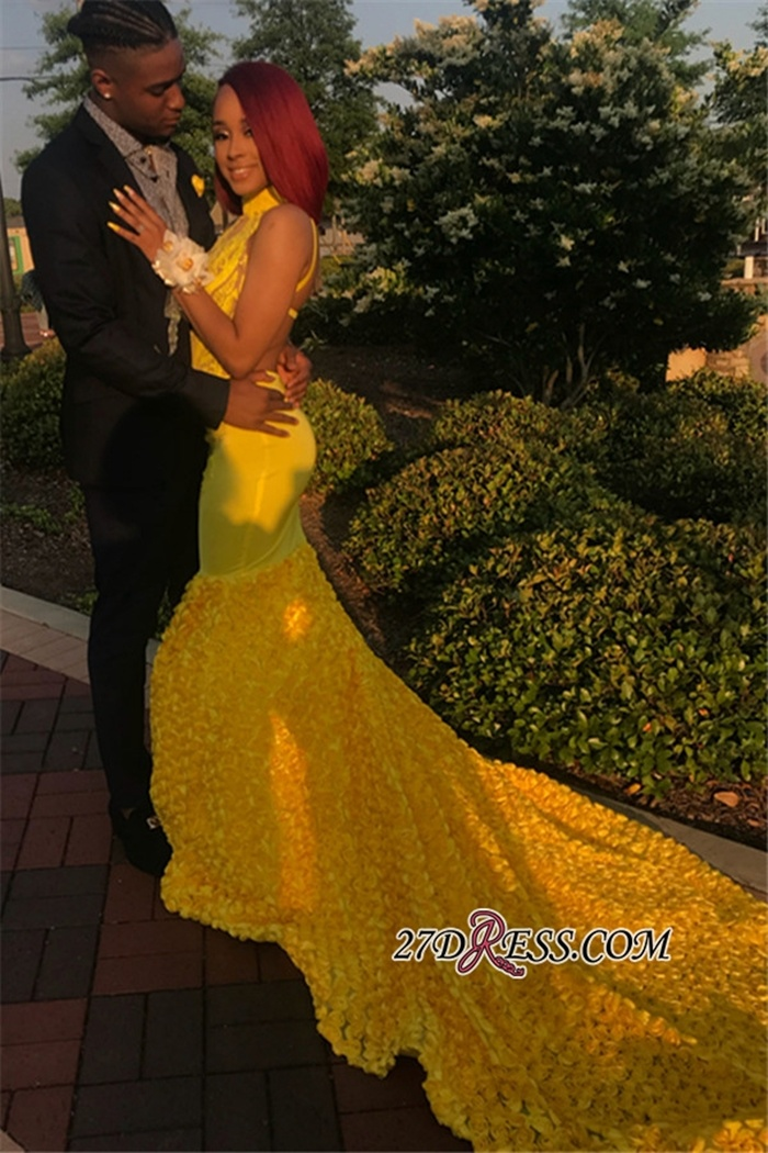 https://www.27dress.com/p/halter-backless-mermaid-sleeveless-yellow-applique-evening-dresses-109885.html