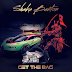 "Shaka Banton [@Shaka_Banton] Shows Us How to ""Get The Bag"""