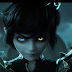 Charybdis Emerges in SMITE Cinematic Trailer