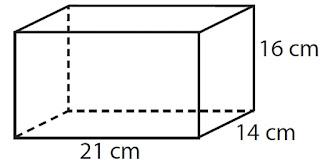 Soal Latihan USBN SD Matematika