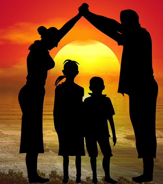 happy parents day  wallpaper images download free