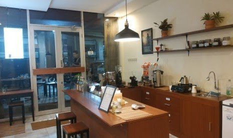 Sep 14, 2020 · 10 kunci jawaban exam skill academy siap kerja di kedai kopi: Memulai Usaha Kedai Kopi Infoteks17
