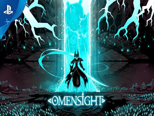 Omensight Game Free Download