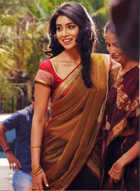 Indian heroine photo, heroine photos name