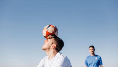 bandar bola online asia