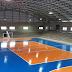 Belém do Brejo do Cruz terá novo ginásio de esportes
