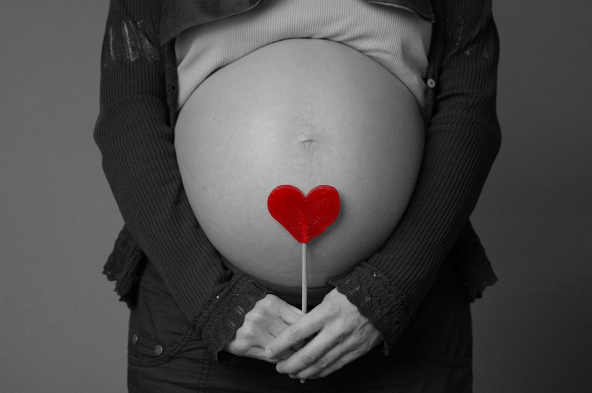 Cómo Saber Si Estás Embarazada Femme En Taringa