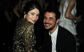 Stefano Catelli Wiki [Gemma Arterton's Husband], Biography , Age, Net Worth