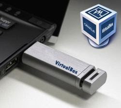 portable virtualbox