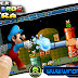 Super Mario Bros Ultra [SMB Ultra] v5.2.10 Apk [EXCLUSIVA By www.windroid7.net]