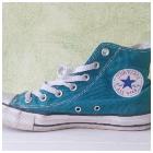 https://www.patypeando.com/2018/12/proyecto-fotografico-de-la-a-la-z-zapato.html