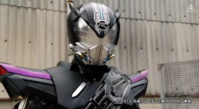 Kamen Rider Drive Episode 00 – 48 Subtitle Indonesia [Batch version 01]