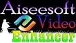 Aiseesoft Video Enhancer 9.2.22 Full Version