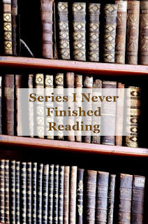 https://tcl-bookreviews.com/2020/08/16/series-i-never-finished-reading-1-lost-in-the-shuffle/