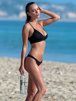 Cate-Chant-in-138-Water-Bikini-9.jpg