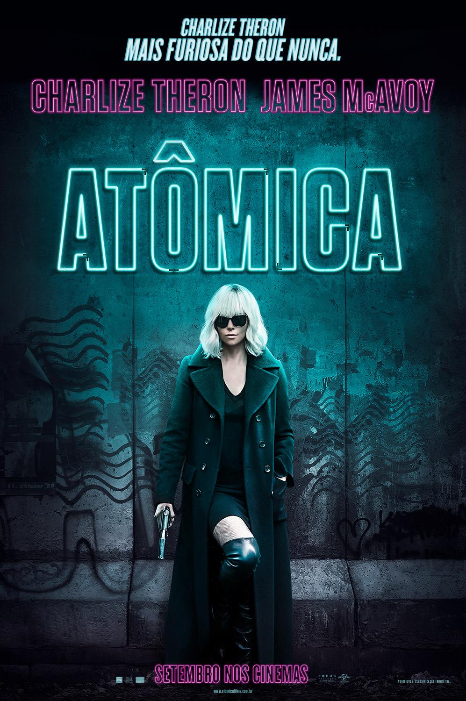 Baixar atm05 Atômica Dublado Download