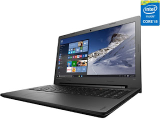 Lenovo Laptop IdeaPad