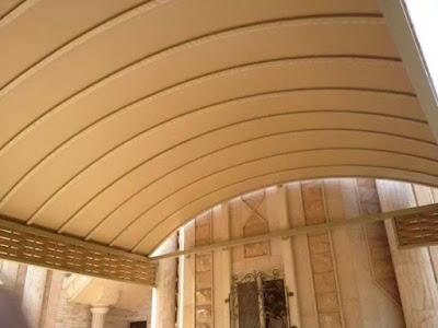تركيب مظلات سيارات الرياض 0555860188