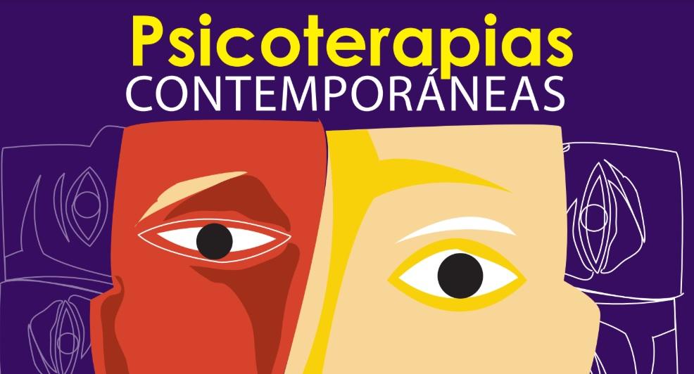 Psicoterapias contemporáneas, Luis Oblitas. PDF